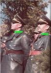 _ 1aElite Parade - 12-31 a(2)