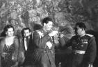 23 feb 1946 - ziua armatei rosii 09