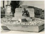 6000 jews soroka 1941