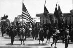 9 Mai 1945 - Ziua Victoriei 11