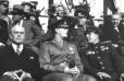 9 Mai 1945 - Ziua Victoriei 13