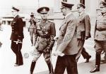 Antonescu-Ion_-AFP
