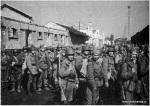 Aug 1941 rail