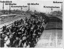 AuschwitzRampebeschriftet