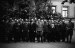 bolschoi fontan 5