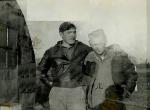 Earl UK 1943
