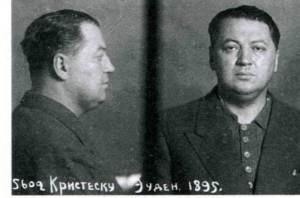 Eugen-Cristescu-seful-SSI-arestat-de-KGB-la-Lubianka