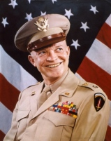 general-dwight-eisenhower