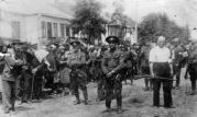 holocausto-rumania-