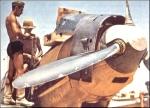 iv27JG BF-109