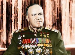JUKOV