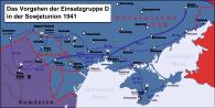 Karte_-_Einsatzgruppe_D