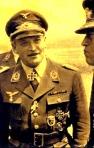 Maj.H.B.Falck