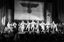 nazi roman