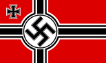nazi_war_flag_by_greatkingpest-d4aaqhk