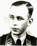 OBLT G.DEHN 1942
