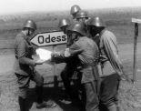 odes - Kopie