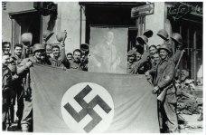 pic23_nazi_flag