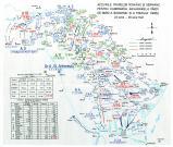 ROMANIAN 1941 DATES