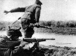 Romanian-infantry-07