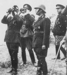 romanian_officers