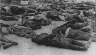 Romanian_soldiers_killed