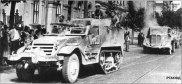 rusii in buc - 1944