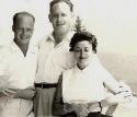 sinaia 1959