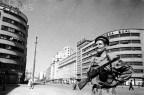 soldat sovietic