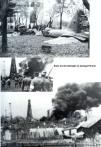 Soviet Bombing Results