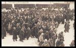 stalingrad-kriegsgefangenschaft027