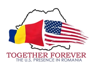 Strategic-partnership-USA-Romania