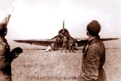 Su-2_aerodrom