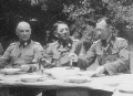 von Oberkamp, Phleps and Schmidhuber