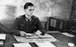 Wessel_Gerhard_-_Oberstleutnant
